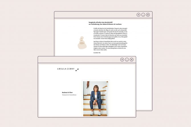 YAY_IG-webdesign_uschicerny_website