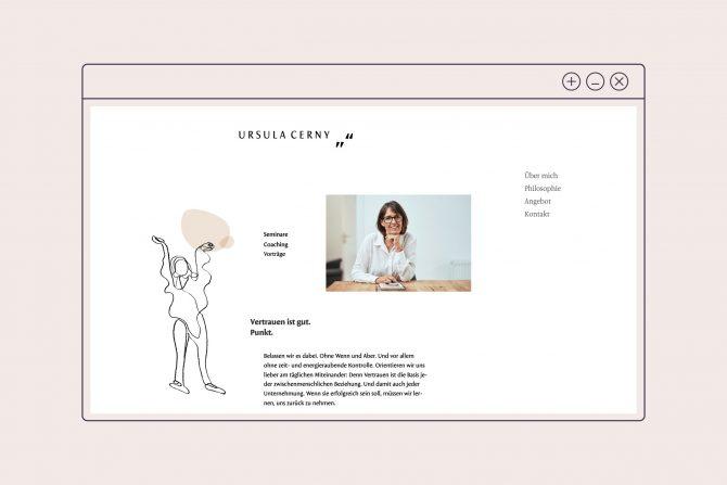 YAY_IG-webdesign_uschicerny_website2