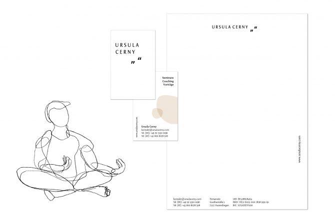 YAY_website-Cerny-Branding2