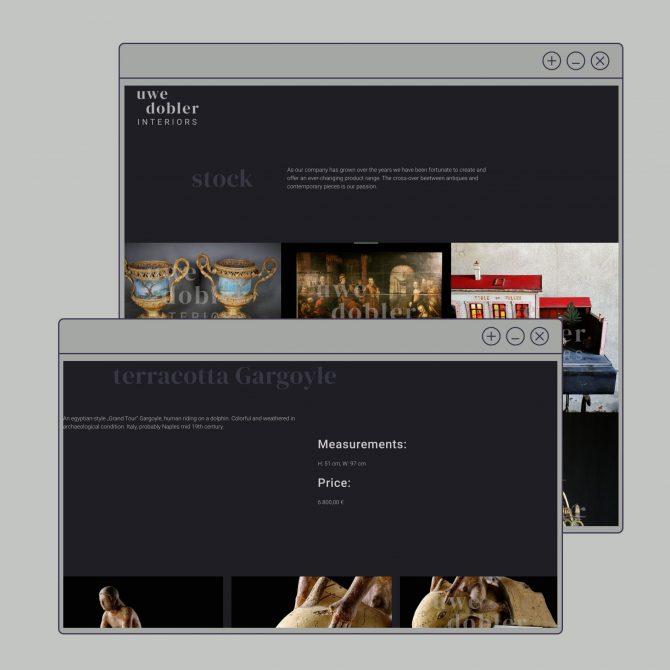 Dobler-Web_001