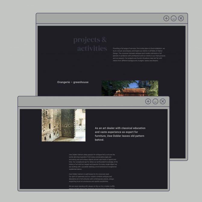 Dobler-Web_0013