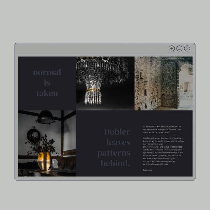 Dobler-Web_0014