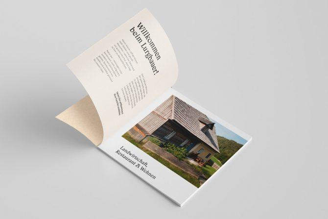 YAY_-folder-Lurgbauer-website2