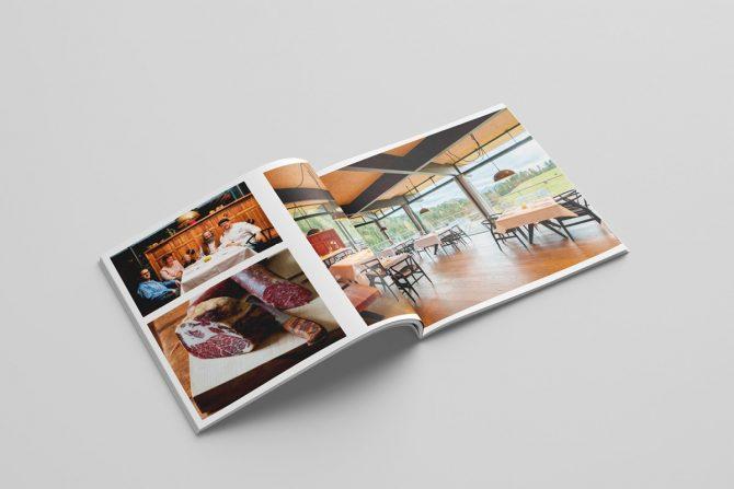 YAY_-folder-Lurgbauer-website4
