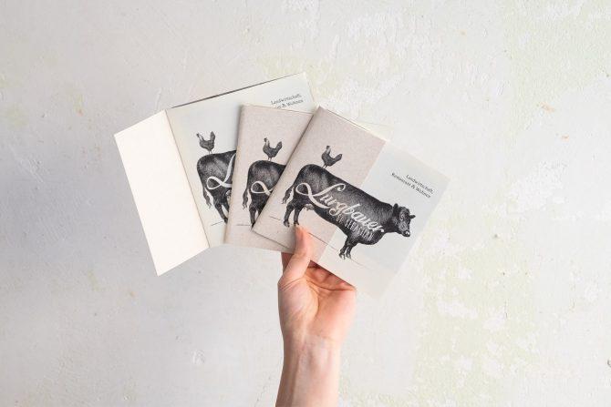 YAY_-folder-Lurgbauer-website7