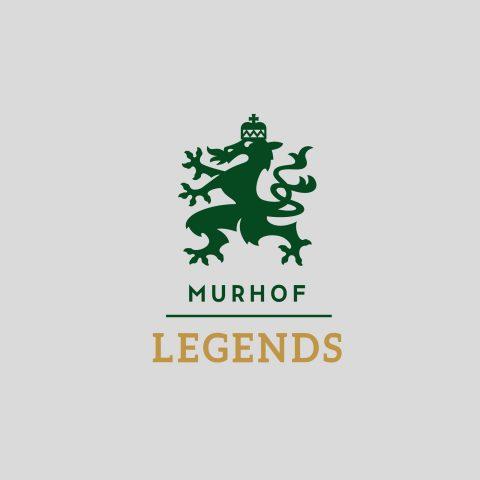 YAY_IG-Murhof-Legends-posting
