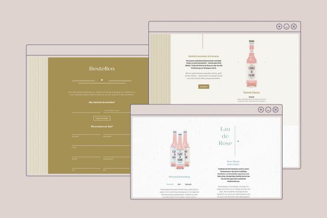 YAY_IG-webdesign_DR-rose-web2