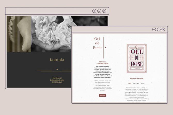 YAY_IG-webdesign_DR-rose-web3