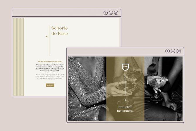 YAY_IG-webdesign_DR-rose-web4