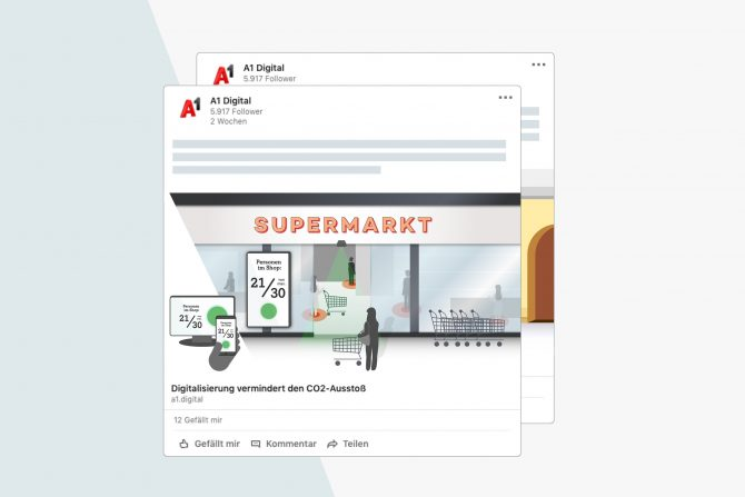 YAY_IG-webdesign_a1-digital-IoT-website_web4