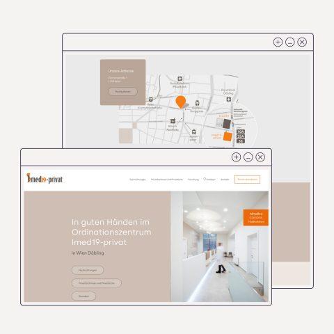 YAY_IG-webdesign_imed19-posting
