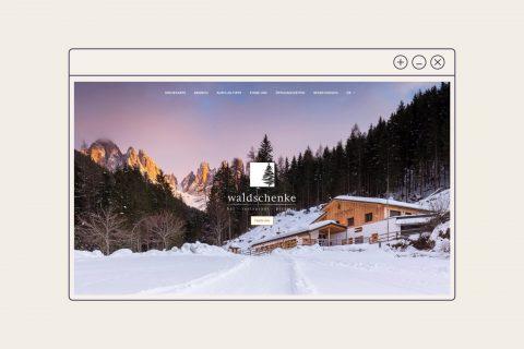 YAY_IG-webdesign_waldschenke-web