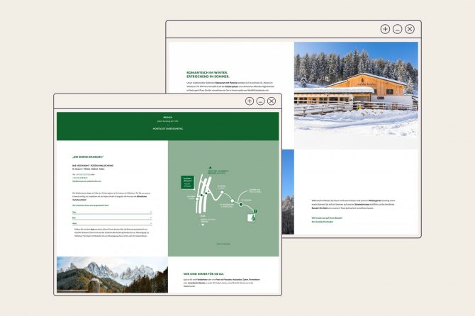 YAY_IG-webdesign_waldschenke-web2