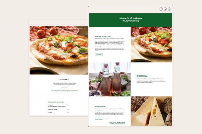YAY_IG-webdesign_waldschenke-web3