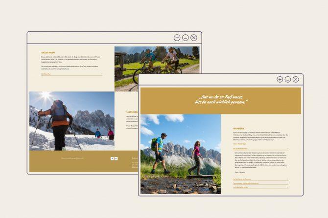 YAY_IG-webdesign_waldschenke-web4