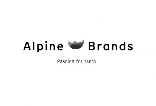YAY_IG-alpine-brands