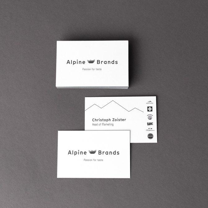 YAY_IG-alpine-brands-posting3