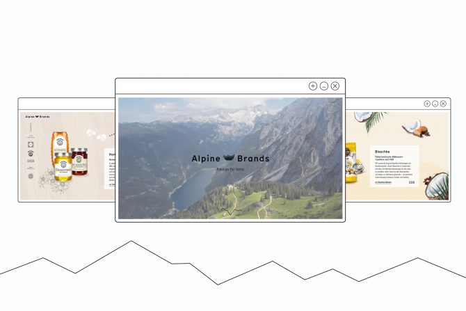 YAY_IG-webdesign_APB-website-