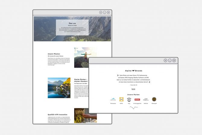 YAY_IG-webdesign_APB-website-2