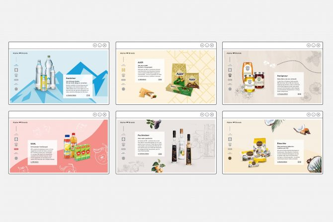 YAY_IG-webdesign_APB-website-3
