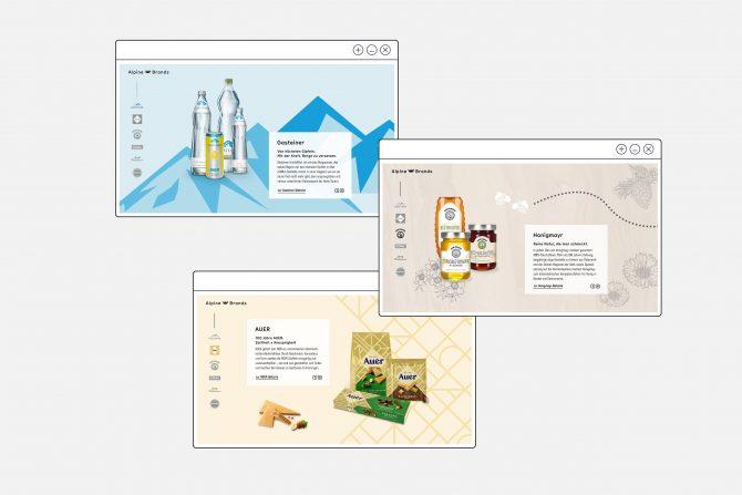 YAY_IG-webdesign_APB-website-4