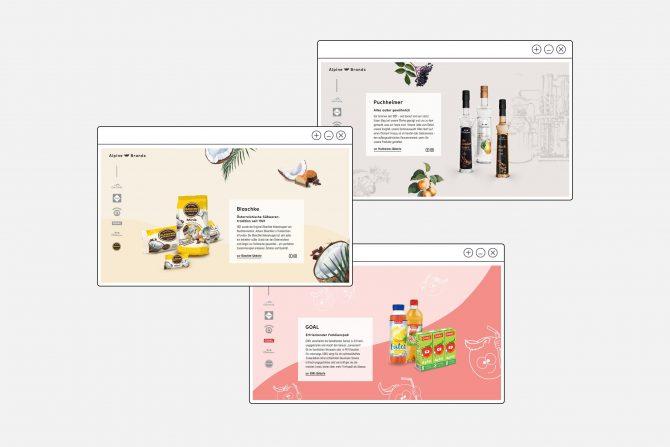 YAY_IG-webdesign_APB-website-5