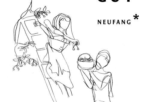 YAY_IG-GutNeufang-Branding_V2