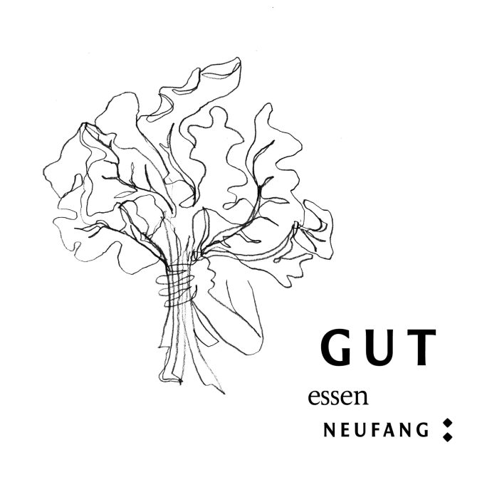YAY_IG-GutNeufang-Branding_V23