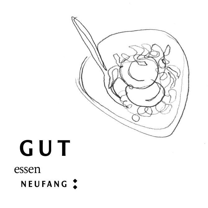 YAY_IG-GutNeufang-Branding_V24